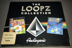 The Loopz Collection