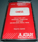 Chess for Atari