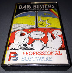 Dam Busters  /  Dambusters