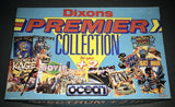 Dixon's Premier Collection  (Compilation)