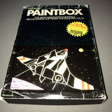 Paintbox  / Paint Box