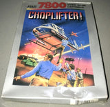Choplifter!   (SEALED)