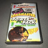 Power Pack - No. 27, Tape 1 of 2   (Compilation)