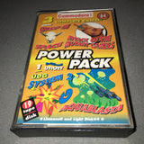 Power Pack - No. 19   (Compilation)