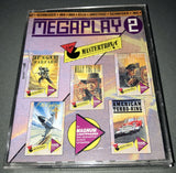 Mastertronic Megaplay Vol 2 (Compilation)