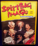 Spitting Image - TheRetroCavern.com  - 1