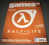 Games TM Magazine (Issue 48)