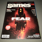 Games TM Magazine (Issue 35)