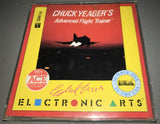 Chuck Yaeger's Advanced Flight Trainer