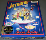 The Jetsons - PRE-RELEASE / REVIEW SAMPLE Copy!