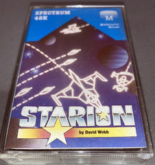 Starion