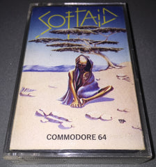 Softaid  (Compilation) - TheRetroCavern.com  - 1