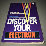 Discover Your Electron