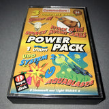 Powerpack / Power Pack - No. 19   (Compilation)