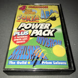 Powerpack / Power Pack - No. 34   (Compilation)