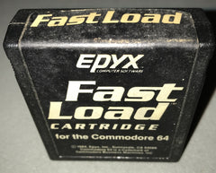 Original Epyx Fast Load Cartridge