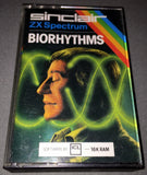 Biorhythms - TheRetroCavern.com  - 1