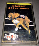 Wembley Greyhounds - TheRetroCavern.com  - 1