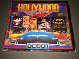 Hollywood Collection   (Compilation)