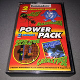 Powerpack / Power Pack - No. 20   (Compilation)