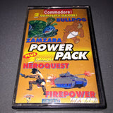 Power Pack - No. 9   (Compilation)