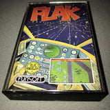 Flak for C64 / 128