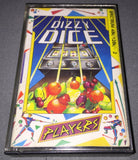 Dizzy Dice - TheRetroCavern.com  - 1