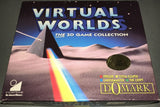 Virtual Worlds   (Compilation)