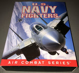 US Navy Fighters - TheRetroCavern.com  - 1