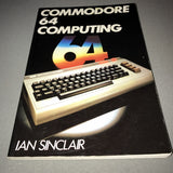Commodore 64 Computing