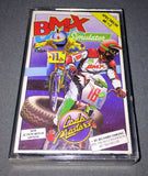 BMX Simulator - TheRetroCavern.com  - 1