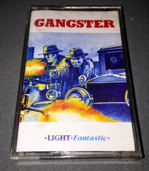 Gangster - TheRetroCavern.com  - 1