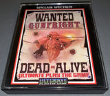 Gunfright (Wanted Dead Or Alive)