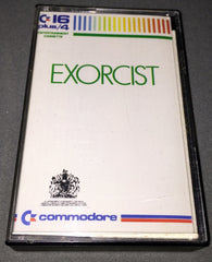 Exorcist - TheRetroCavern.com  - 1