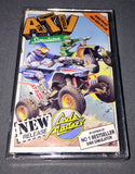 ATV - All Terrain Vehicle Simulator (A.T.V.) - TheRetroCavern.com  - 1