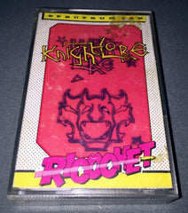 Knight Lore  /  Knightlore - TheRetroCavern.com  - 1