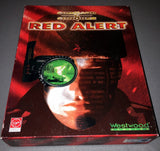 Command & Conquer - Red Alert - TheRetroCavern.com  - 1