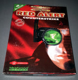 Command & Conquer - Red Alert - Counterstrike - TheRetroCavern.com  - 1