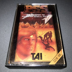 Tai / Tal for ZX81