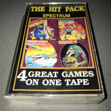 The Hit Pack   (Compilation)