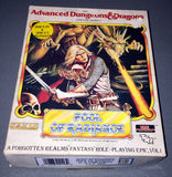 Pool Of Radiance - TheRetroCavern.com  - 1
