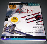 Aces   (Compilation) - TheRetroCavern.com  - 1