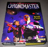 Chronomaster - TheRetroCavern.com  - 1