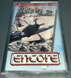 1942 for C64 / 128