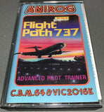 Flight Path 737 - Advanced Pilot Trainer