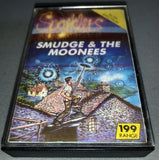 Smudge & The Moonies