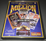 They Sold A Million   (Compilation) - TheRetroCavern.com  - 1