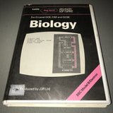 Biology - For O-Level GCE / CSE and GCSE