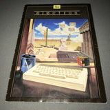Acorn Electron Introduction Booklet