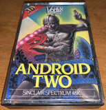 Android Two  /  2
